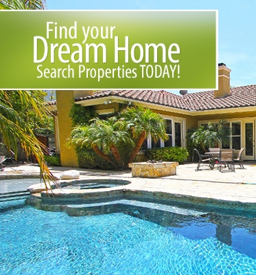 Search Homes for Sale in San Diego Area, including Scripps Ranch, Sabre Springs, Poway, Poway Unified, Rancho Bernardo, Rancho Penasquitos