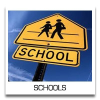 Information about Schools in San Diego, Scripps Ranch, Poway, Poway Unified School District, Sabre Springs, Rancho Bernardo, Rancho Penasquitos