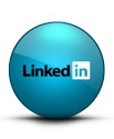 Ty Savage LinkedIn