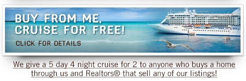 Buy from me, Cruise for fee! Click for details.