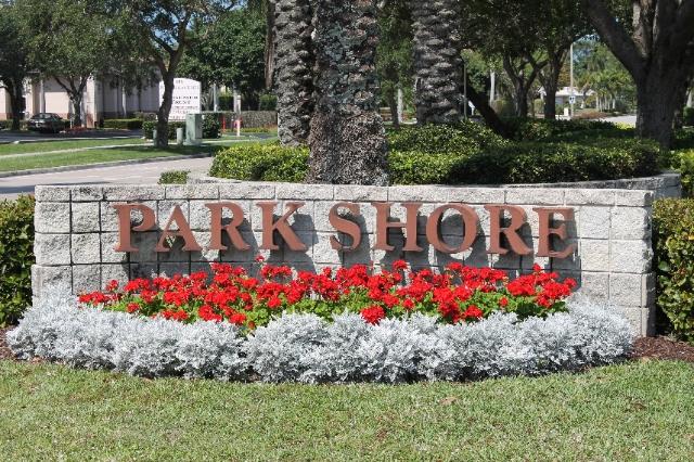 Park Shore - Naples
