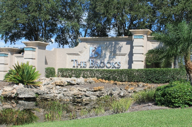 The Brooks - Bonita Springs