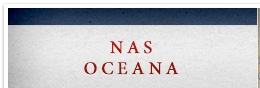 NAS Oceana