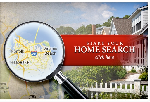 Start Your Home Search: Click Here.