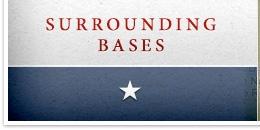 Surrounding Bases