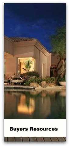 Tucson Home Buyers Resources