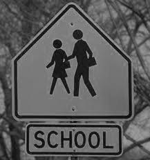 School Information for North Central San Antonio including Stone Oak, Bulverde, Encino Park, Hollywood Park