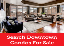 Denver CO Condos for sale