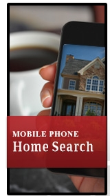 Mobile Phone Home Search
