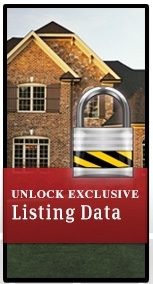 Unlock Exclusive Listing Data