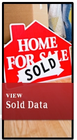 View Sold Data