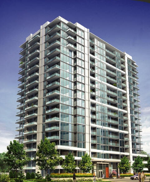 Condos and Townhomes in Atlanta, Buckhead, Brookhaven, Inman Park, Buckhead Condos and Townhomes