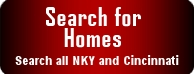 Search northern Kentucky homes for sale