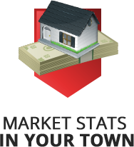 market stats in your town