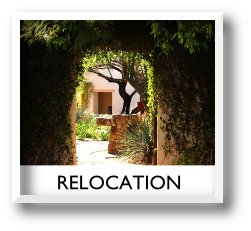 MICHELLE EDMONDS, Keller Williams Realty - relocation - LAS VEGAS Home