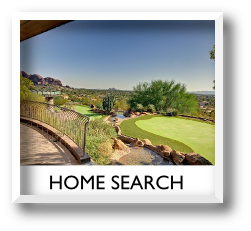 MICHELLE EDMONDS, Keller Williams Realty - Home Search - LAS VEGAS Homes