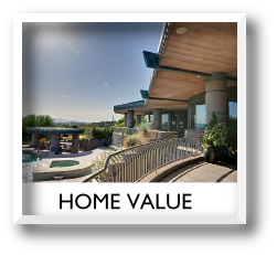 MICHELLE EDMONDS, Keller Williams Realty - Home value - LAS VEGAS Home