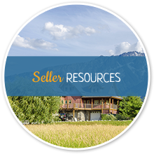 seller resouces