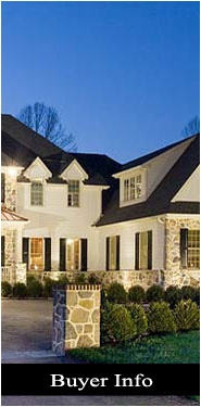 find home buyer information for St. Louis MO