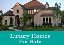 St. Louis luxury homes for sale
