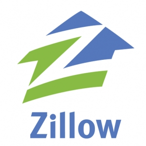 Zillow Amber Everin, Real Estate Professional in Connecticut Specializing in Hartford County, Tolland County, Windham County, New London County, Middlesex County, New Haven County