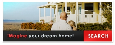 iMagine your dream home! Search