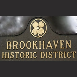 Search Homes for Sale in Atlanta Intown Neighborhood of Brookhaven