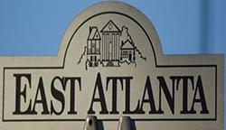 Search Homes for Sale in Atlanta Intown Neighborhood of East Atlanta
