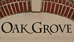 Search Homes for Sale in Atlanta Intown Neighborhood of Oak Grove