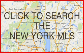 click to search the hudson gateway mls