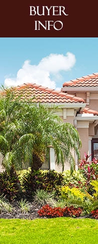 Home Buyer Information and Resources for Home Buyers in Sun City Center FL