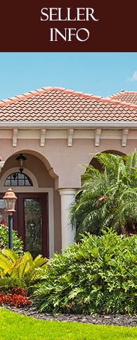 Home Seller Information and Resources for Home Sellers in Sun City Center FL