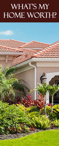 What is My Home Worth in Sun City Center FL, Home Values in Sun City Center FL