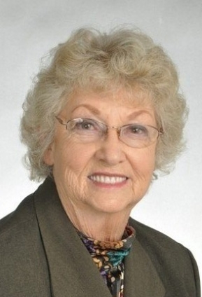 About Shirley Von See, Real Estate Professional in Sun City Center