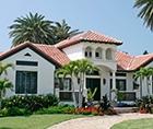 Featured Properties in Sun CIty Center