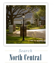 Search North Central