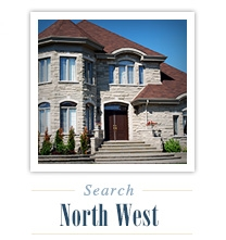 Search North West