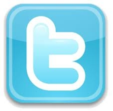 Twitter The Oldendorp Group, Real Estate Professionals in Madison, Chatham, Summit NJ