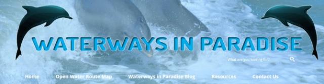 www.waterwaysinparadise.com