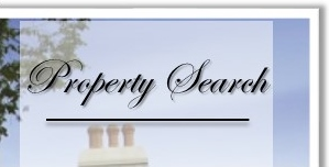 Tracy Thomas Property Search