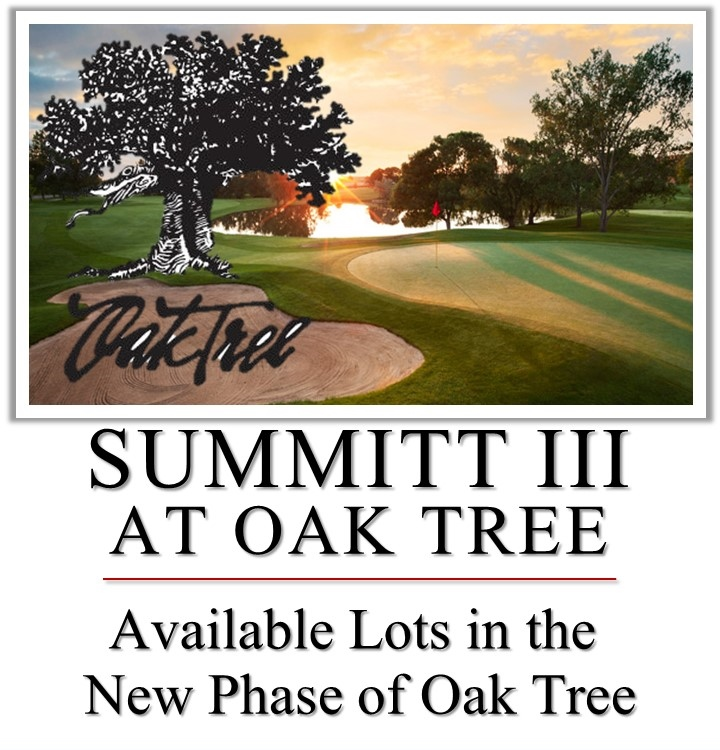 The Summit at Oak Tree
