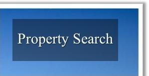 Tracy Thomas Property Search