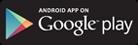 Google Play Download Link for Huntsville Real Estate App