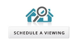 Schedule a Viewing