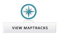 View Maptracks