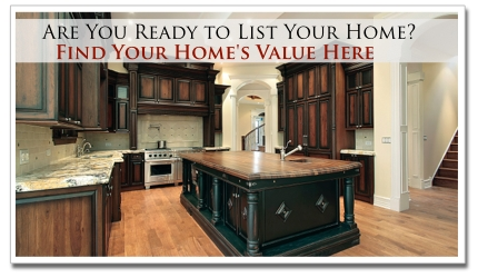 North PA Home Values