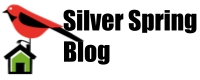 Silver Spring MD blog, Ross Sutton