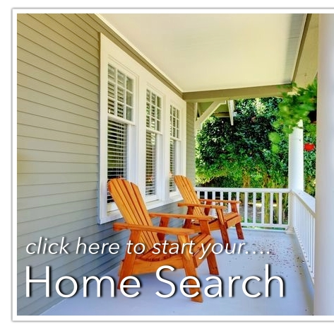 Ross Sutton Silver Spring Home Search