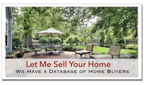 Ross Sutton Selling your Home, Keller Williams