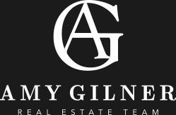 Amy Gilner Real Estate Team